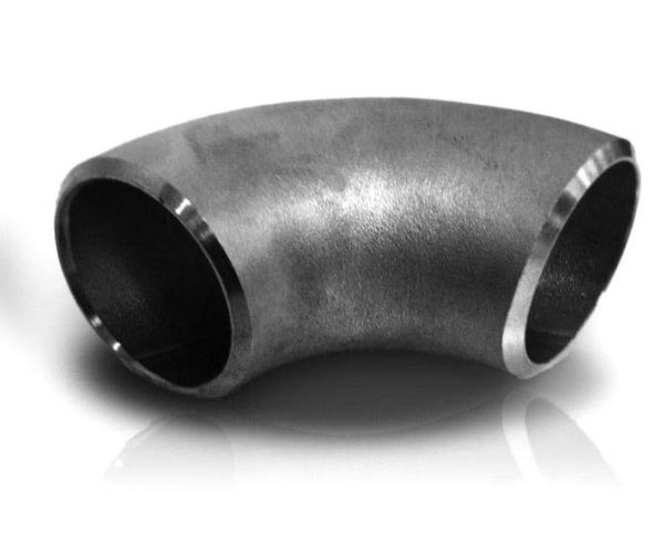 14 1 600x493 - Отвод крутоизогнутый 90о