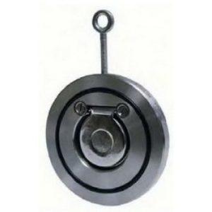 22 10 300x300 - Обратный клапан  дисковый 19с80р