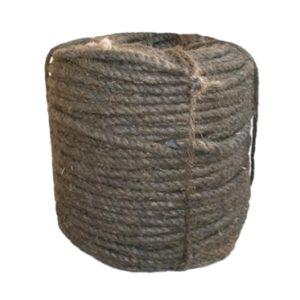 27 2 300x300 - Каболка (канат смоляной) 10-12мм (в уп.по 10кг)