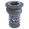 27 5 100x100 - Клапан обратный пружинный