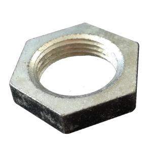 28 300x300 - Контргайка стальная