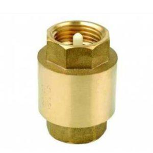 28 6 300x300 - Клапан обратный пружинный