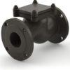 30 4 100x100 - Обратный клапан  двухдисковый (ЗОЧ 16)