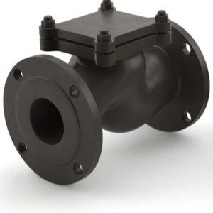 30 4 300x300 - Клапан обратный подъёмный 16ч6п
