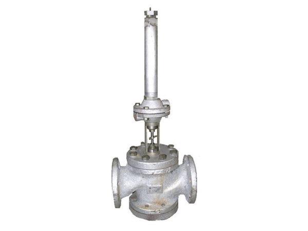 5 9 600x450 - Регулятор расхода и давления УРРД-2