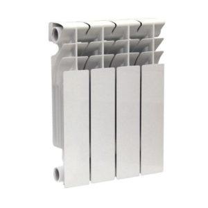 504x504  upl5d2181e05f5749.37951661 300x300 - Биметаллический радиатор 350 80