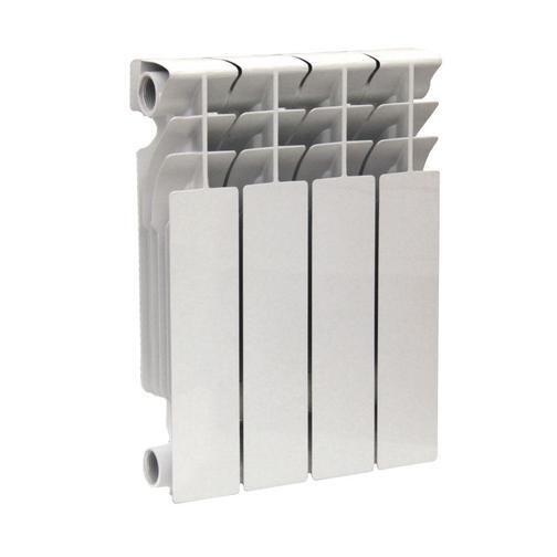 504x504  upl5d2181e05f5749.37951661 - Биметаллический радиатор 350 80