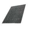 6 14 100x100 - Техпластина резиновая ТМКЩ