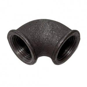 7 12 300x300 - Угольник чугунный