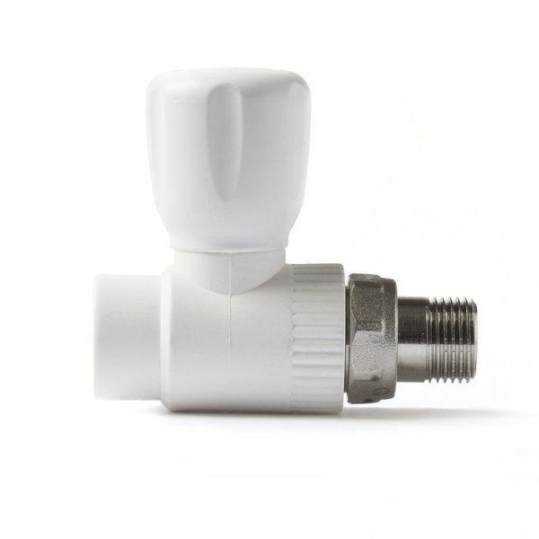 7221be11ae1462502dddf9d439f5ec0c 2 600x600 - Кран шаровой для радиатора (прямой, угловой) НГ