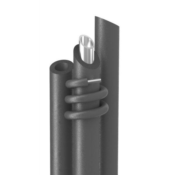 8 3 600x600 - ТрубкиEnergoflex® Super - 2