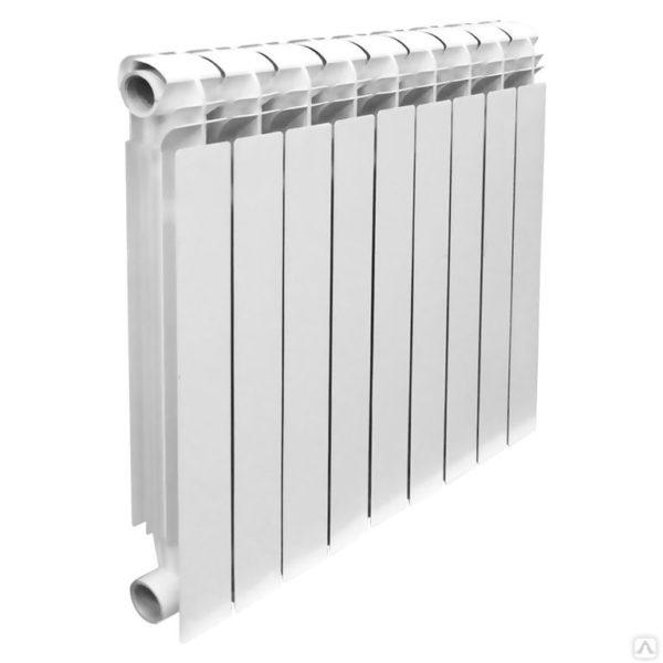 945 original 600x600 - Биметаллический радиатор 500 80