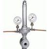 ehllv 100x100 - Регулятор расхода и давления УРРД-2