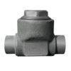 kondensat 100x100 - Элеватор водоструйный