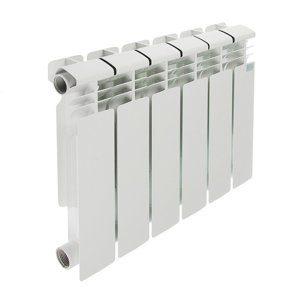 pic 305f6ad400f40d5 300x300 1 300x300 - Биметаллический радиатор STI 350 80