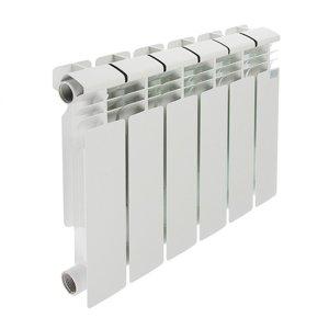 pic 305f6ad400f40d5 300x300 1 - Биметаллический радиатор STI 350 80