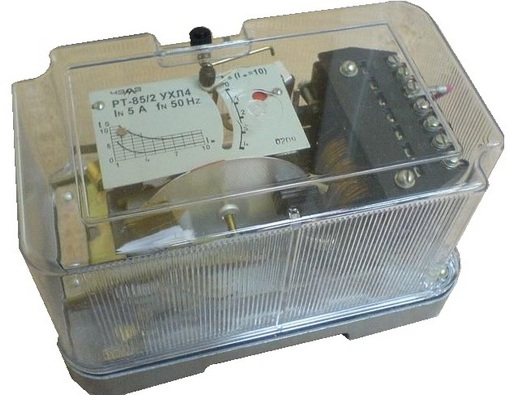 10 6 - РТ-80