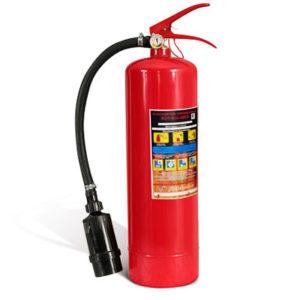 10 7 300x300 - Огнетушитель воздушно-пенный ОВП-4