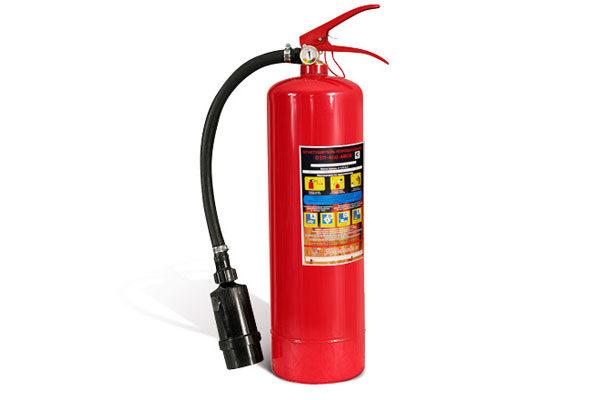 10 7 600x400 - Огнетушитель воздушно-пенный ОВП-4