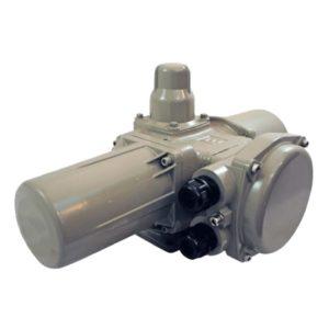 104400501 electroprivod gz a70 1 300x300 - Электропривод ГЗ-А.70
