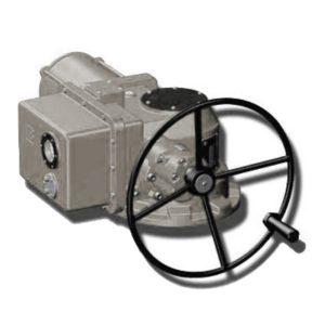 104400511..104400555 electroprivod gz abv 1 1 300x300 - Электропривод ГЗ-Б.200/24