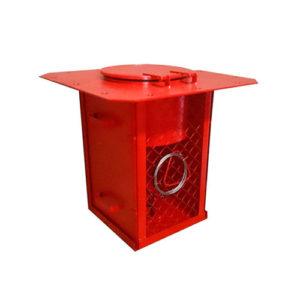 12 5 300x300 - Генератор пены ГПСС-2000 стационарный