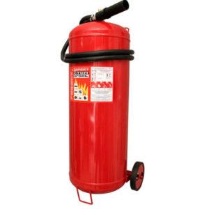 14 5 300x300 - Воздушно-пенный огнетушитель ОВП-100