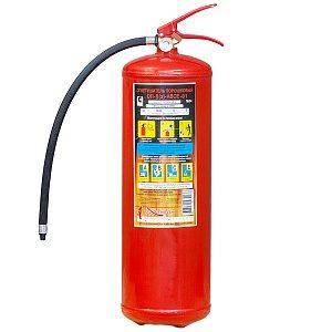 15 4 300x300 - Огнетушитель порошковый ОП-8 (3)