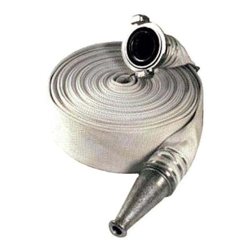 16 4 - Рукава пожарные 65 мм для ПК 1.0Мпа в сборе с головкой ГР-65АП и РС-70.01А