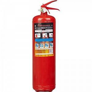 17 2 300x300 - Огнетушитель порошковый ОП-3 (3)