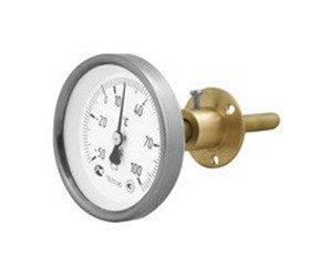 17 300x248 - Термометры биметаллические, технические, специальные для вентиляции и кондиционирования