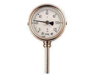 19 300x248 - Термометры биметаллические, технические, коррозионностойкие, без резьбовые