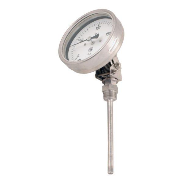 20 600x600 - Термометры химические биметаллические (для нефтехимических производств)