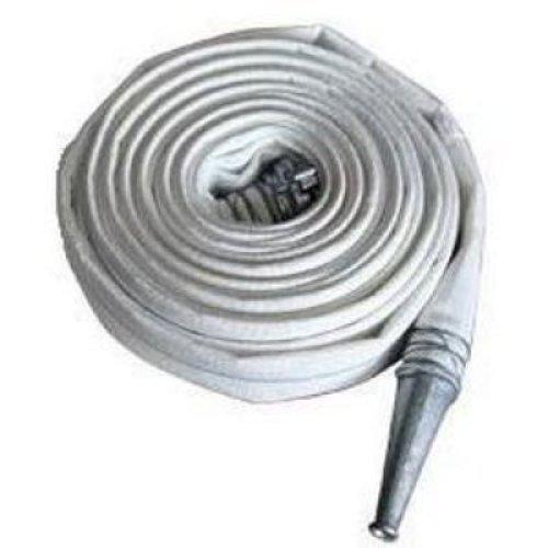 21 2 - Рукав пожарный 50мм для ПК 1.0 Мпа в сборе с ГР-50АП и РС-50.01А