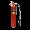 4 100x100 - ОУ-3 Огнетушитель углекислотный