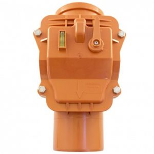 4 12 300x300 - Клапан ПП обратный 110