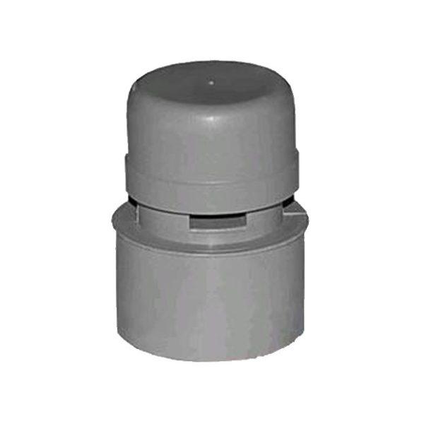 4 31 16 600x600 - Клапан вакуумный ПП (аэратор)