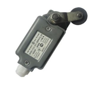 5 6 300x300 - Выключатель путевой ВП-4М-2, д/электропривода РП-А