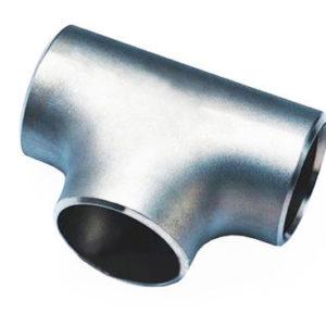 5 7 300x300 - Тройник стальной оцинкованный