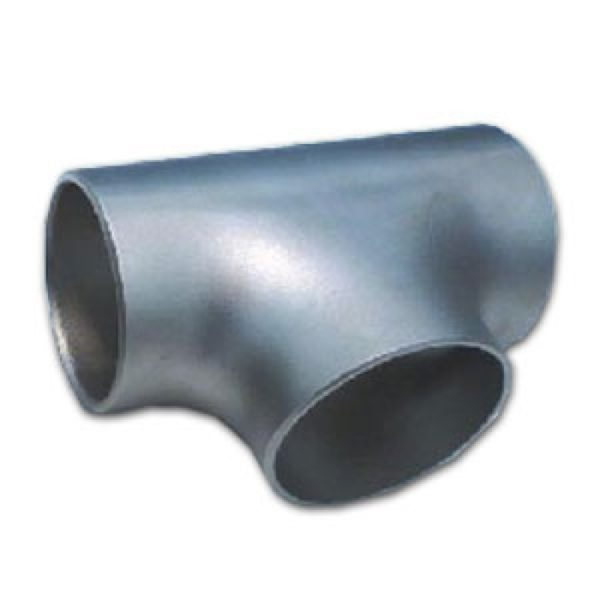 6 7 600x600 - Тройник стальной