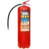 img ut000004105 100x100 - Огнетушитель порошковый ОП-8 (3)