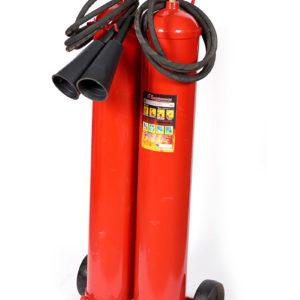 ou 25 01 300x300 - ОУ-25 Огнетушитель углекислотный  (старое название ОУ-40)