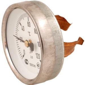 rermometry trubnye 1 300x300 - Термометры биметаллические, технические, специальные трубные