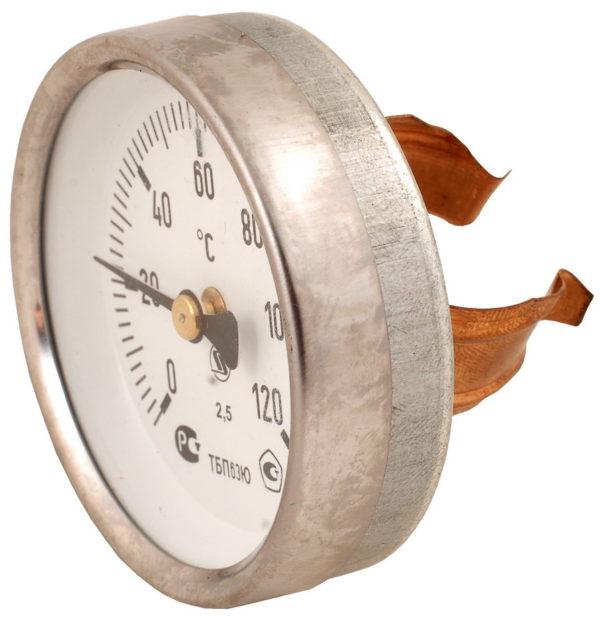 rermometry trubnye 1 600x617 - Термометры биметаллические, технические, специальные трубные