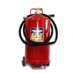 2 300x300 - Огнетушитель порошковый ОП-50 (3)