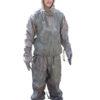 2703201910 1875 1 100x100 - Защитный костюм Л-1 (Т-15)