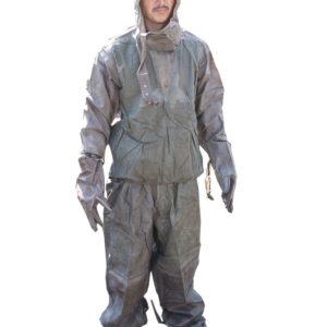 2703201910 1875 1 300x300 - Защитный костюм Л-1 (780)