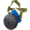 f 62sh respirator 100x100 - Р-2 респиратор FFP2 ИУ