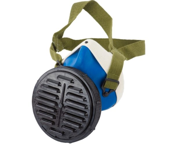 f 62sh respirator 600x496 - Ф-62Ш, респиратор