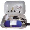 instrument k gs 10 100x100 - Спасательное устройство капюшонного типа для АП «ОМЕГА»